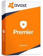 Avast premier offline
