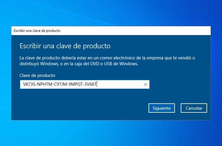 windows 10 iso mega intercambiosvirtuales