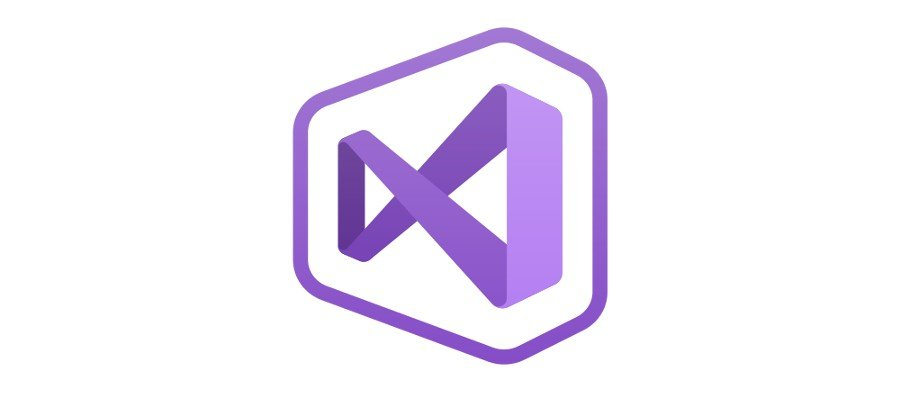 Microsoft Visual Studio 2019 para Mac
