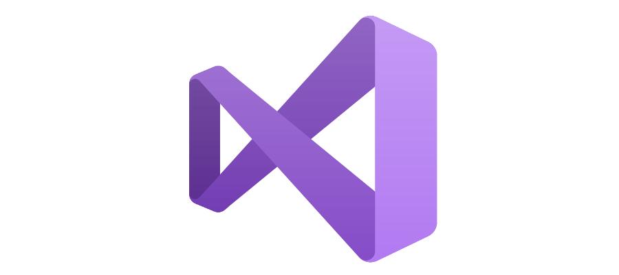 Microsoft Visual Studio 2019 para Windows