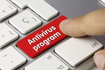 Antivirus para PC