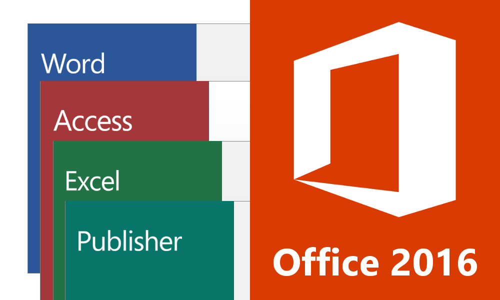 Activar Office 2016 Professional Plus Gratis Sin Programas