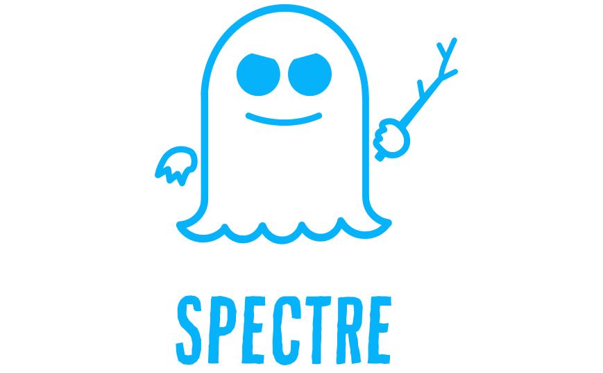 Spectre Retpoline