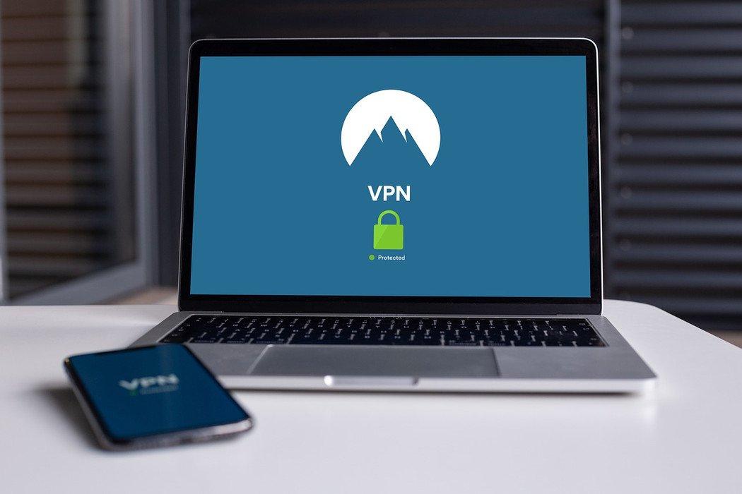 Mejores VPN para PC y móviles