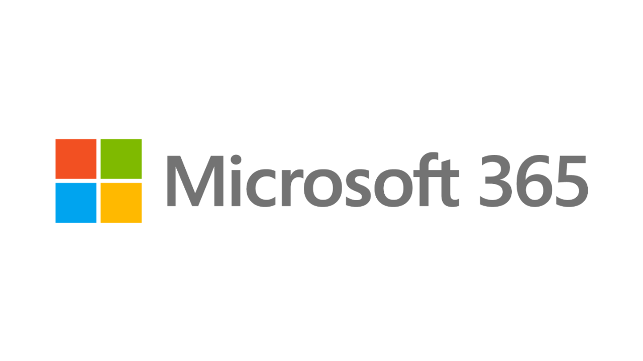 Microsoft 365 gratis para estudiantes y profesores