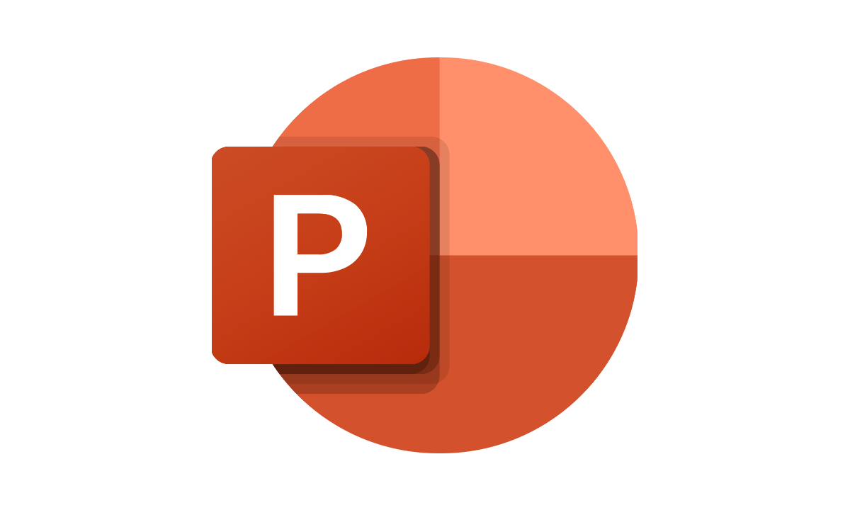 PowerPoint portable