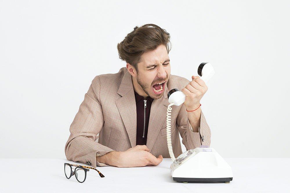 Precio de llamadas a 902