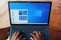 Comprobar si Windows 10 está activado para siempre