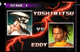 PSX Party Emulador PS1 online multiplayer