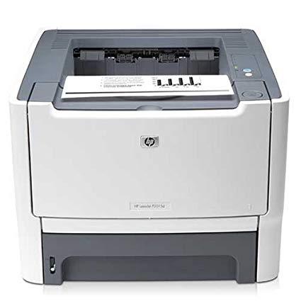 تحميل تعريف طابعة Hp Laserjet P2015d برامج تثبيت مجانا