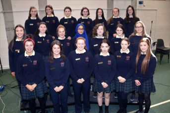 Leaving Certificate Prefects 2018-2019 in Ardscoil Mhuire Ballinasloe(4)