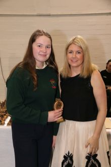 Awards Day photos 2019 - 03