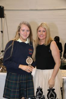Awards Day photos 2019 - 05