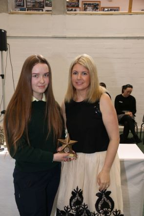 Awards Day photos 2019 - 12