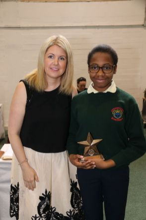 Awards Day photos 2019 - 13