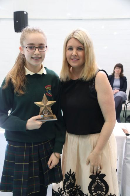 Awards Day photos 2019 - 20