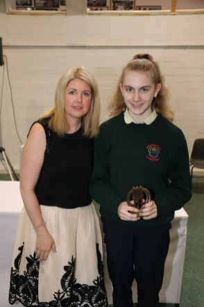 Awards Day photos 2019 - 41