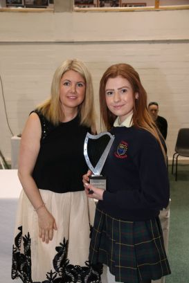 Awards Day photos 2019 - 45