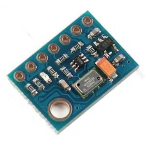 GY-63 Modulo Sensore di altitudine MS5611 Sensore Pressione atmosferica ad alta precisione comunicazione IIC / SPI
