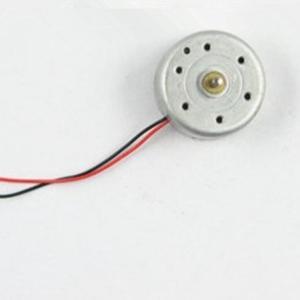 Micro-Motore 1.5 v - 9 v 300 Motore mute Motore for solar panels