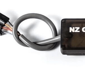 NZ Ublox 7 GPS Module for NAZE32 Flip32 6DOF 10DOF Flight Controller