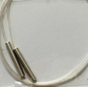 PT1000 0.5Meter Thermal Resistenze Sonda