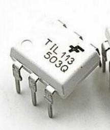 TIL113 DIP-6