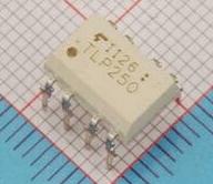 TLP250 TIP-8