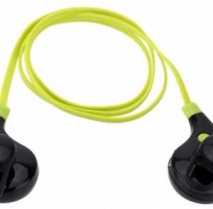 Auriculares Bluetooth Deportivo Wireless Nuca Manos Libres