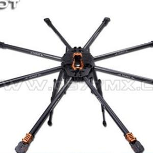 TAROT T18 1250MM Carbon Fiber Frame
