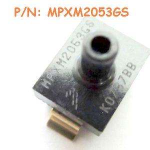 MPXM2053GS Sensore Pressione IC Circuiti Integrati