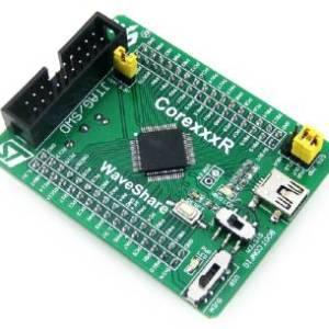 ARM STM32F405RGT6 STM32 STM32 scheda di sviluppo scheda di base scheda di sistema