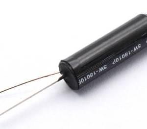5 pezzi SW18010P / Interruttore a vibrazione