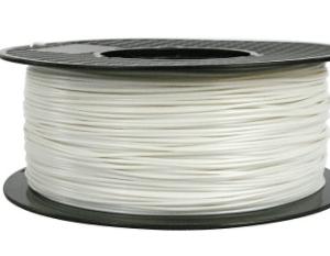 3d Filament Html 487c385b