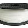 3d Filament Html 615d43be