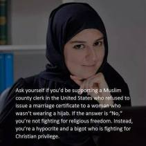 Marriage_License_Hijab