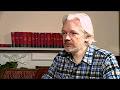 TTIP, TISA Explained | Wikileaks | Jeremy Corbyn | Bernie Sanders | Julian assange