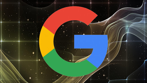 Welcome BERT: Google's latest search algorithm to better understand natural language