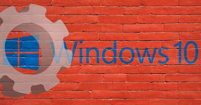 Everything you should change as soon as you install Windows 10