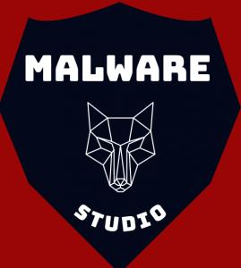 Malware research platform