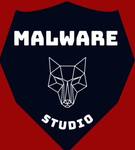 Malware research platform