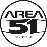 area-51-beuaty