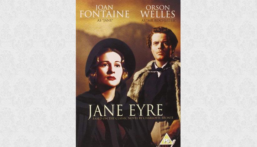 Jane Eyre (1943)