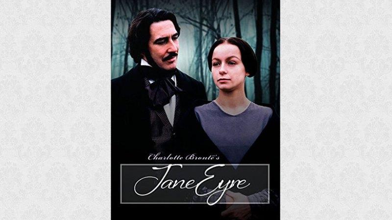 Jane Eyre 1997