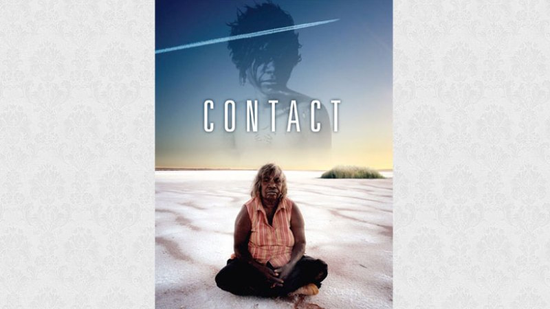 Contact in the Outback