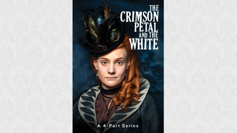 The Crimson Petal and the White 2010