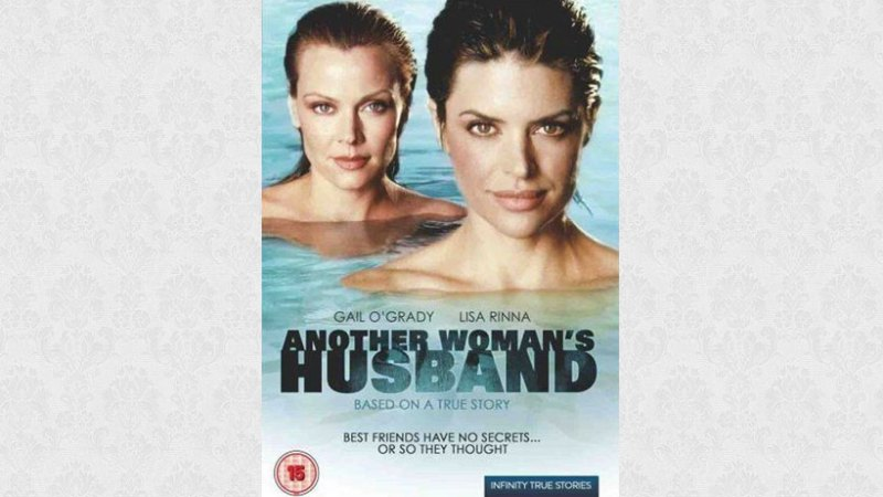 Another Woman's Husband 2000