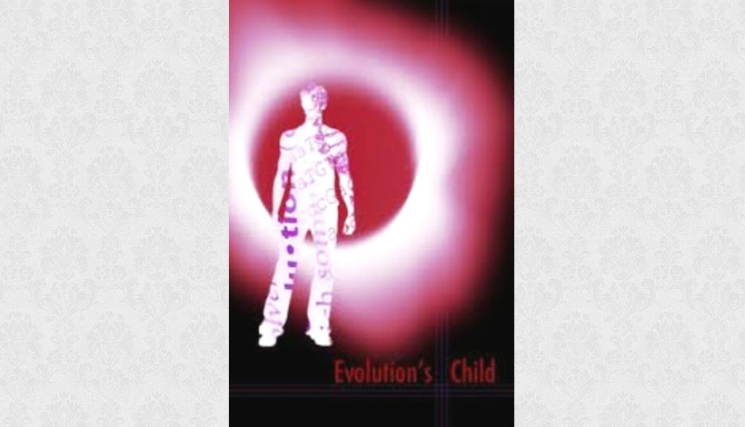 Evolution's Child (1999)