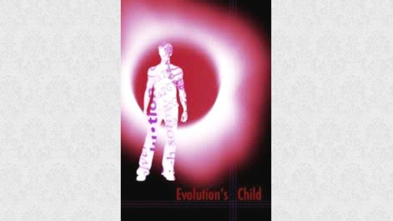 Evolution's Child 1999