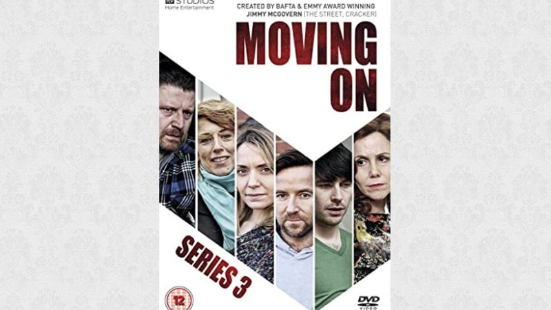 Moving On series 3